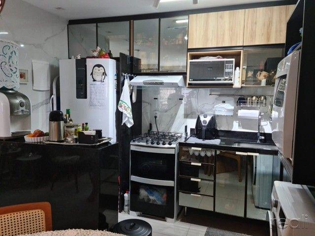 Apartamento à venda com 2 dormitórios em Meireles, Fortaleza cod:RL1159 - Foto 19