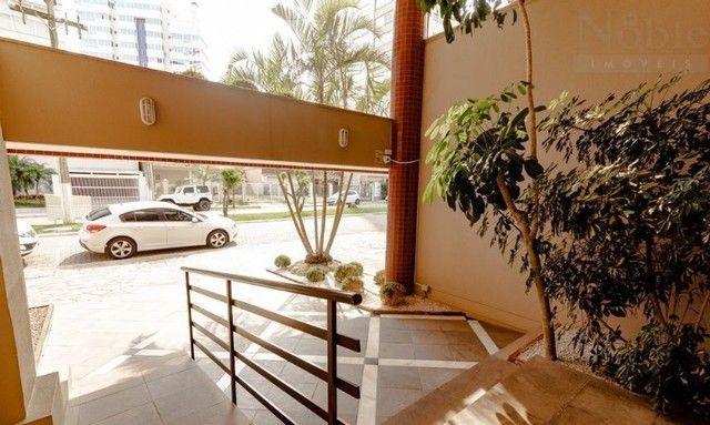 Apartamento 2 dormitórios - Praia Grande em Torres/RS - 4 Praças - Foto 10