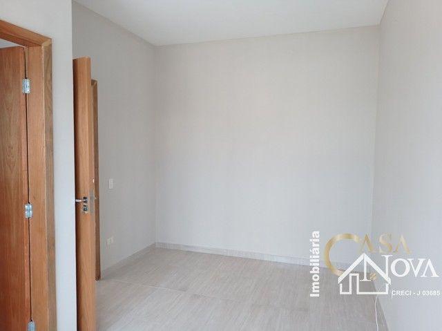 LOCAÇÃO   Apartamento, com 3 quartos em Jardim Itália, Maringá - Foto 18