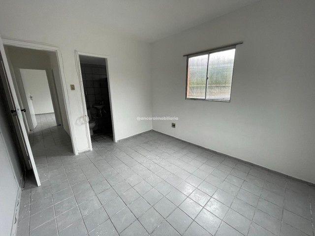 Apartamento para aluguel, 2 quartos, 1 suíte, 1 vaga, Engenho do Meio - Recife/PE - Foto 10