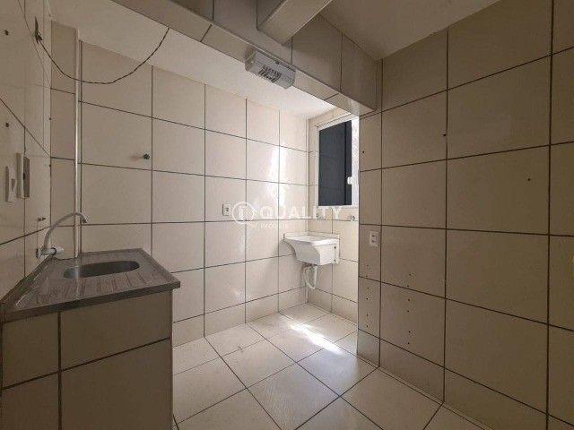 Apartamento na Bela Vista com 2 dormitórios para alugar, 63 m² - Foto 4