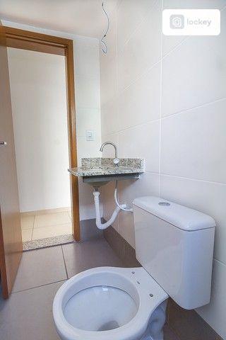 Apartamento com 30m² e 2 quartos - Foto 15