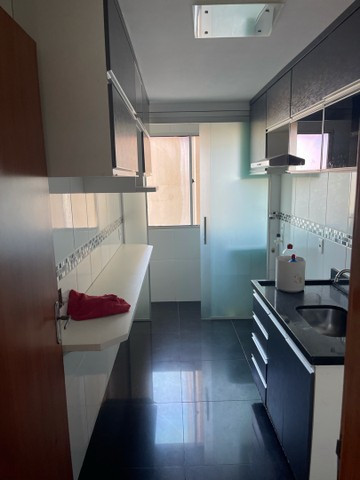 3 quartos suite
