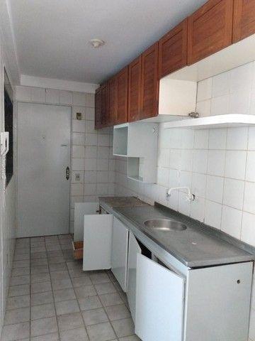 Apartamento na Mangabeiras - Foto 4