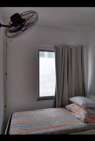 Casa para temporada em arraial do Cabo  - Foto 4