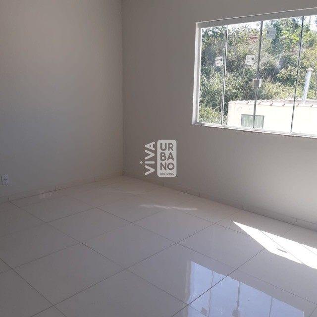 Viva Urbano Imóveis - Casa no Jardim Real/Pinheiral - CA00669 - Foto 4