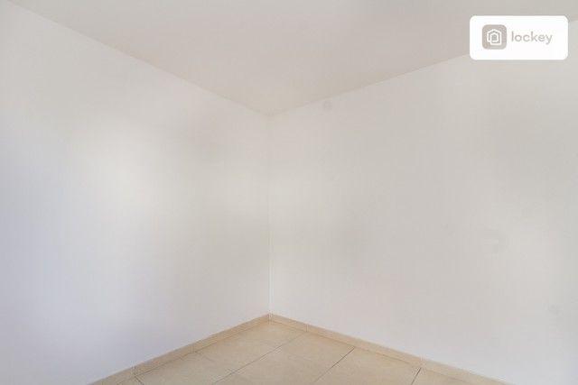Apartamento com 30m² e 2 quartos - Foto 8