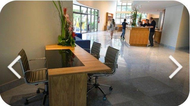Apartamento para aluguel tem 53 metros quadrados com 2 quartos em Boa Viagem - Recife - PE