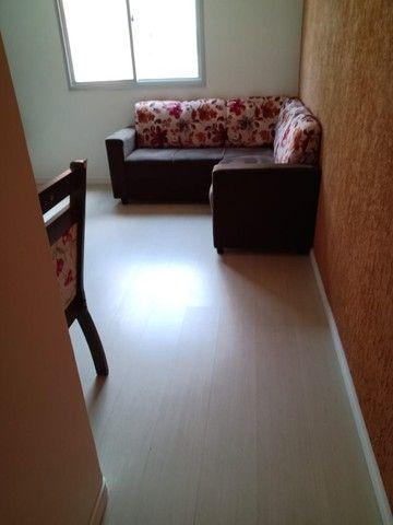 Apartamento 3 quartos no Fazendinha - Foto 3