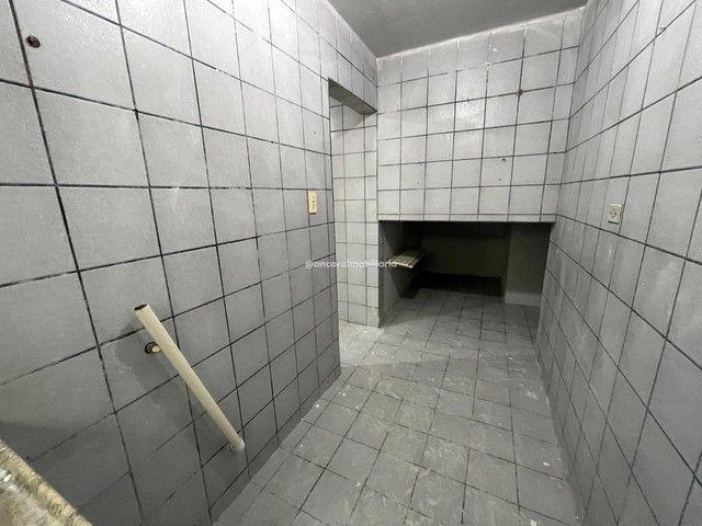 Apartamento para aluguel, 2 quartos, 1 suíte, 1 vaga, Engenho do Meio - Recife/PE - Foto 19