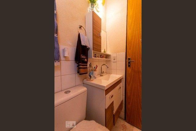 Apartamento 2 Quartos, excelente localização - Foto 10