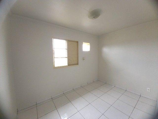Residencial Acácias I, 3 quartos, nascente, 4º andar - Foto 8