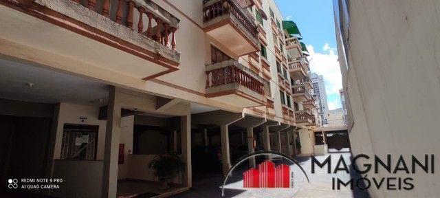 LOCAÇÃO | Apartamento, com 3 quartos em ZONA 01, MARINGA - Foto 4