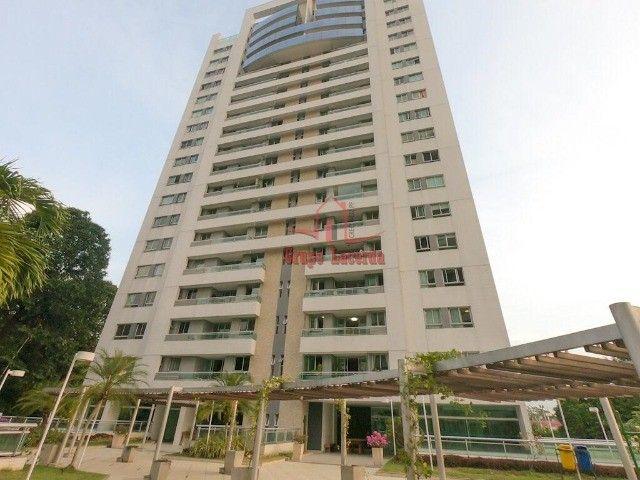 Apartamento, Ótima Localização, 112m² 03 Suítes Salvador Dali - Foto 2