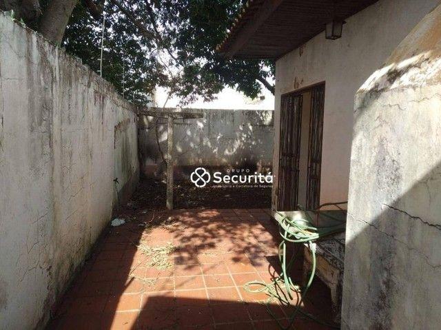 Casa com 4 dormitórios para alugar, 240 m² por R$ 3.500/mês - Recanto Tropical - Cascavel/ - Foto 4