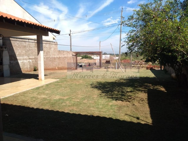 VENDA   Casa, com 2 quartos em Jardim Milibo, PORTO RICO - Foto 7