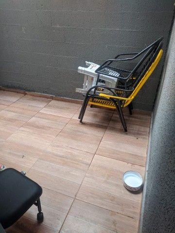 Transferencia Apartamento top em otima localizacao