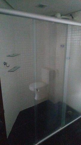 Excelente apartamento em Tambaú - Foto 13