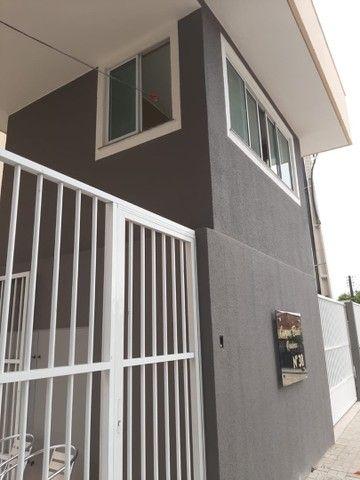 Repasso um apartamento localizado no tabapua,,,por favor leia o anúncio. - Foto 5
