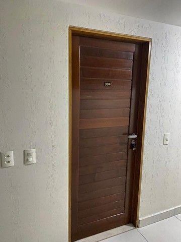 Apartamento no Jardim Oceania - Foto 13