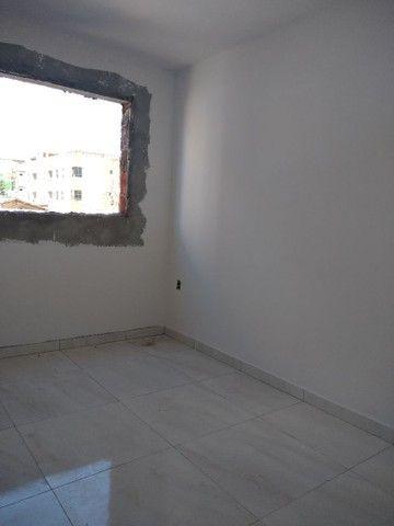 Apartamento de três quartos nos Bancários - Foto 16