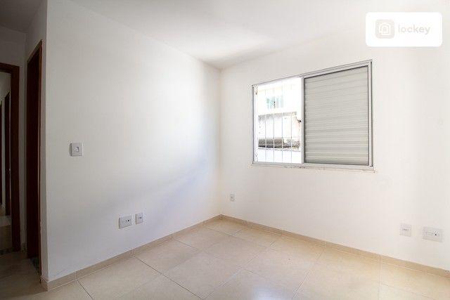 Apartamento com 30m² e 2 quartos - Foto 6