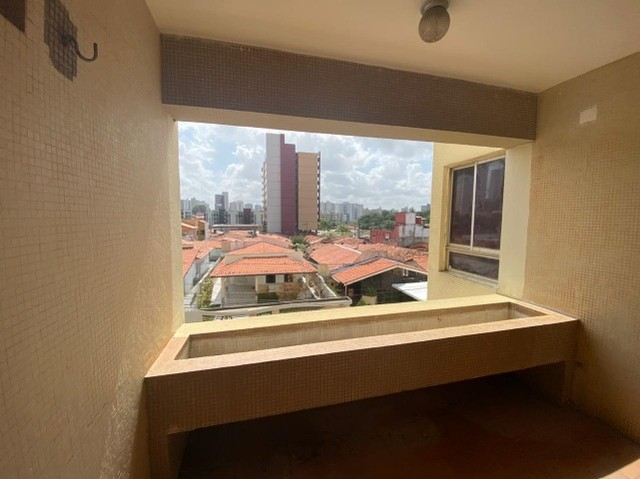 Vendo apartamento com 3 quartos na Ponta do Farol - Foto 4