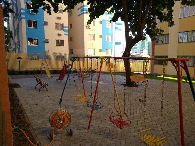 LOCAÇÃO | Apartamento, com 3 quartos em Jd. Novo Horizonte, Maringá - Foto 18
