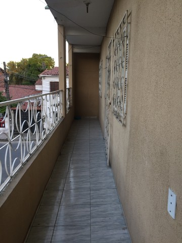Alugo apto no bairro Vila Pery - Foto 2