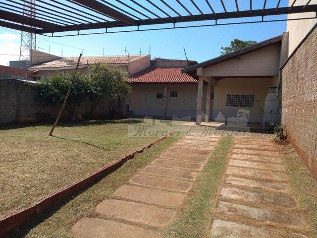VENDA   Casa, com 2 quartos em Jardim Milibo, PORTO RICO - Foto 4