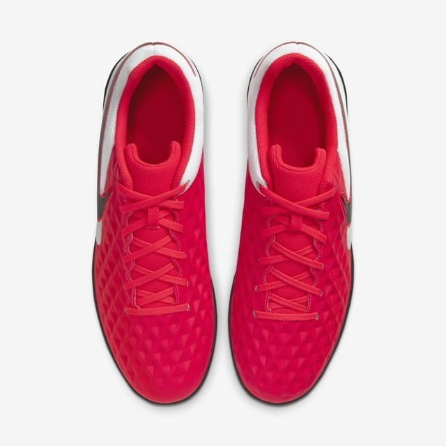 Tênis original futsal Nike - Foto 2