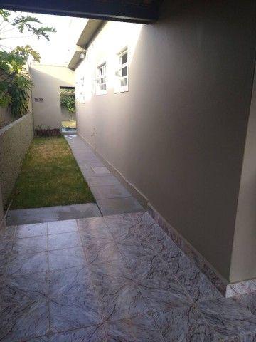 Casa a venda em São Francisco Itabapoana RJ - Foto 8