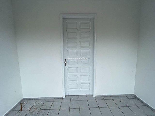 Apartamento para aluguel, 2 quartos, 1 suíte, 1 vaga, Engenho do Meio - Recife/PE - Foto 3