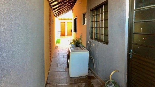 Linda Casa Condomínio Conceição dos Bugres Vila Nasser - Foto 10