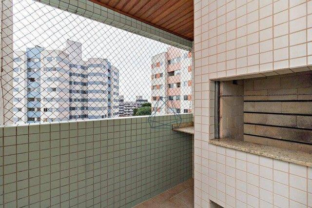 Apartamento 2 dormitórios no Portão - Foto 14