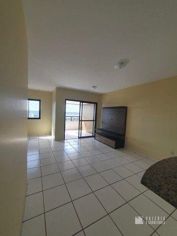 Apartamento para alugar com 2 dormitórios em Umarizal, Belém cod:8389 - Foto 11