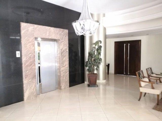 LOCAÇÃO   Apartamento, com 3 quartos em ZONA 01, MARINGÁ - Foto 5