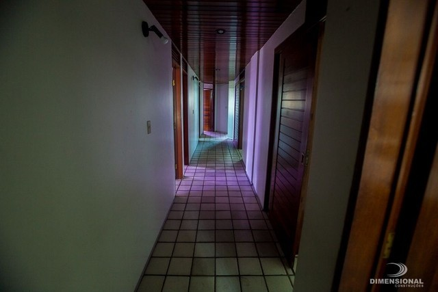 COD 1-319 apartamento em tambaú 194m2 com 2 quartos  - Foto 2