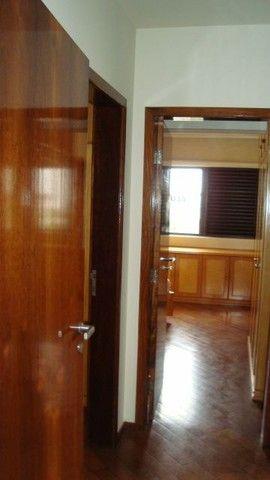 LOCAÇÃO   Apartamento, com 3 quartos em CENTRO, MARINGÁ - Foto 13