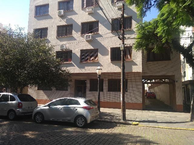 Apartamento na Cidade Baixa.01 dormitório