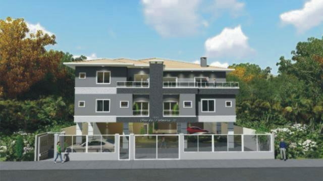 Permuta Apartamento Térreo 2 dormitórios com 1 suíte em Florianópolis, Praia dos Ingleses
