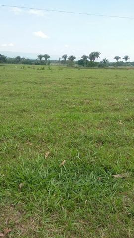 Fazenda 3288 ha terra Rosario Oeste MT braquearia 2020 cab boi R$ 6 mil reais p ha - Foto 13