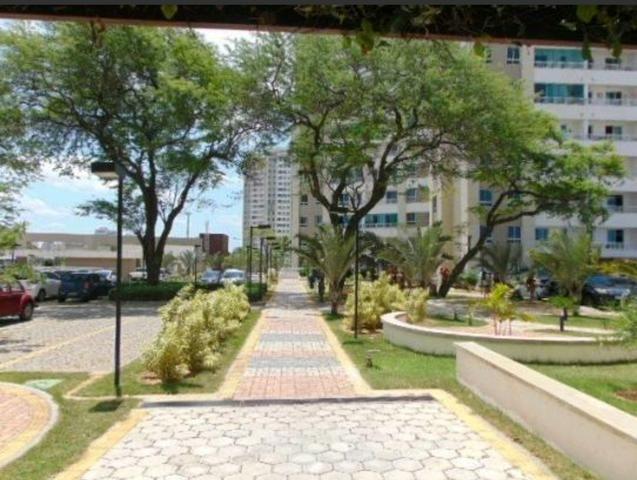 Apartamento 2 quartos Villa Park