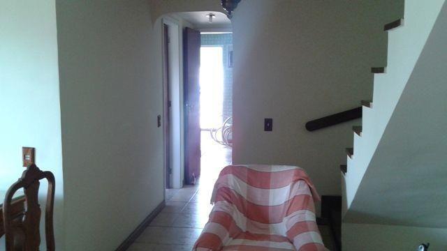 Apartamento à venda com 2 dormitórios em Grajaú, Rio de janeiro cod:MI2CB9217 - Foto 5