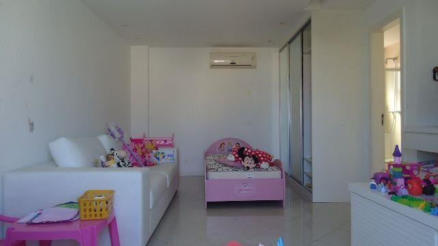Apartamento à venda com 4 dormitórios cod:MI4CB8013 - Foto 16