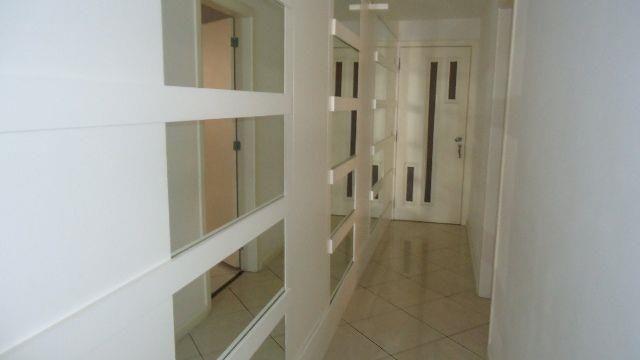 Apartamento à venda com 4 dormitórios cod:MI4CB8013 - Foto 9