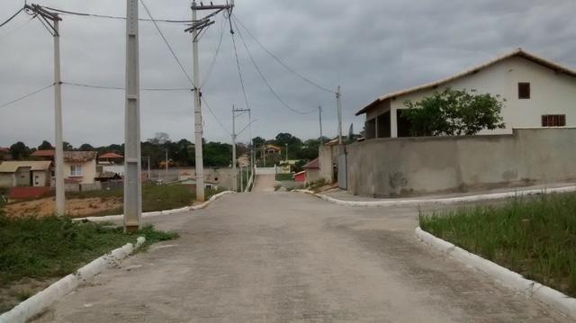 Terrenos em Itaboraí - Foto 6