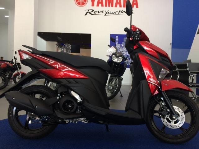 Yamaha NEO 125 UBS 0KM 2020 - Foto 6