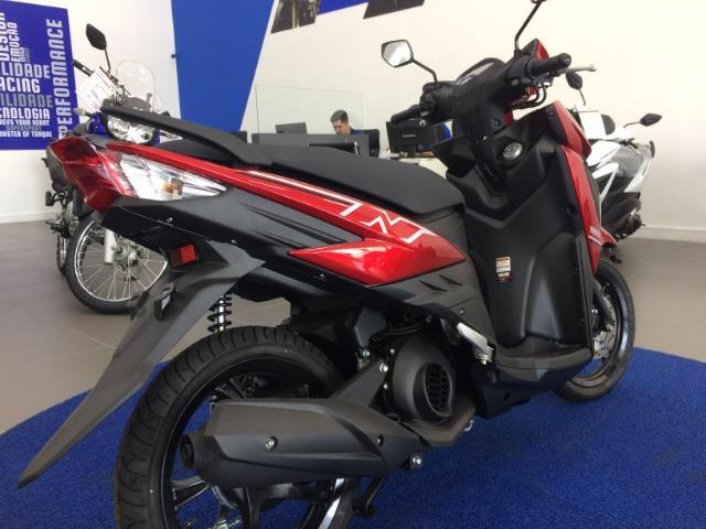 Yamaha NEO 125 UBS 0KM 2020 - Foto 5