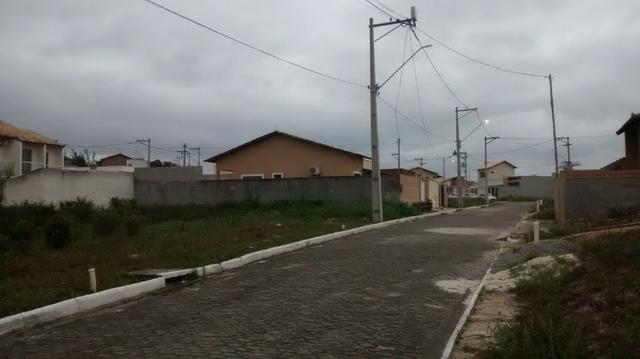 Terrenos em Itaboraí - Foto 10
